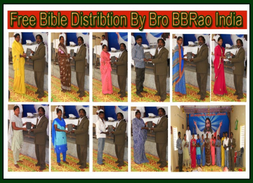 gallery/4 bible distribution 1